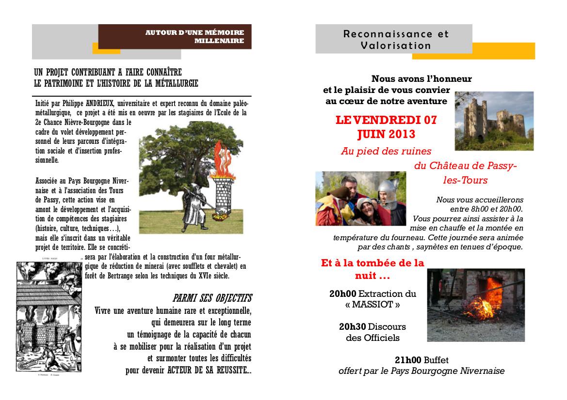 http://passylestours.free.fr/WikiPassy/images/4/40/Invitation-2.jpg